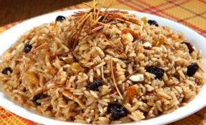 arroz arabe1