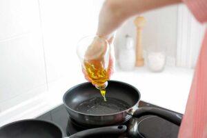 aji de gallina receta